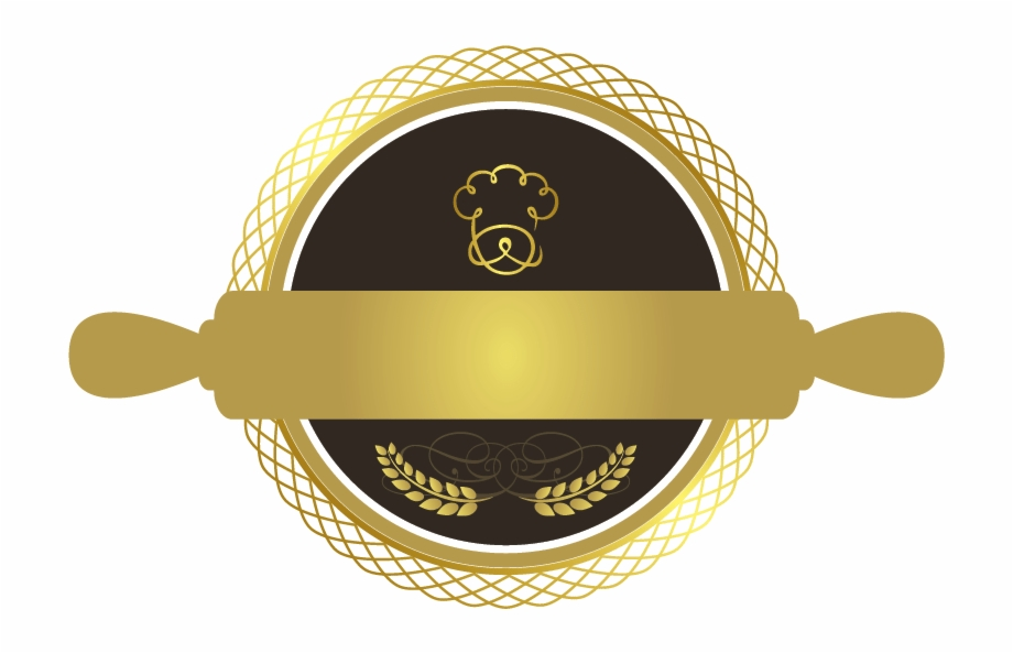 Bakery logo clipart free download Bakery Logo Design Png Free PNG Images & Clipart Download #2232271 ... free download