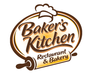 Bakery logo clipart clip art library rolling pins clipart - Google Search | Brainstorming | Bakery logo ... clip art library