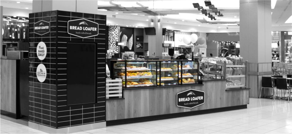Bakery shop display clipart black and white clip transparent library Welcome to FPG - Food Display Cabinets - Retail Solutions - FPG ... clip transparent library