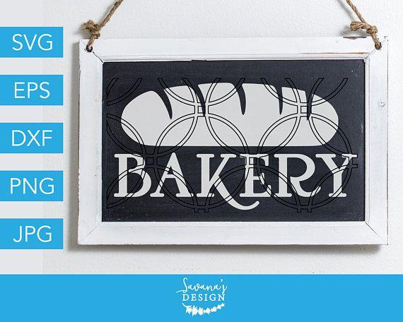 Bakery sign clipart transparent stock Bakery SVG, Baking SVG, Cooking SVG, Baker Svg, Bakery Clipart ... transparent stock