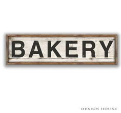 Bakery sign clipart image royalty free 25 Best french kitchen signs images in 2017 | Bakery sign, Kitchen ... image royalty free