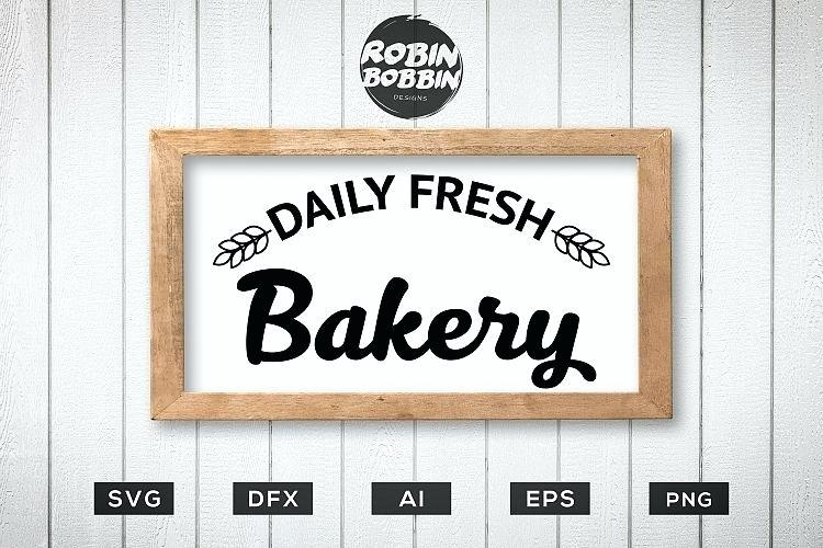 Bakery sign clipart picture royalty free stock Bakery Sign Bakery Signal Mountain Bakery Case Sign Holders Bakery ... picture royalty free stock