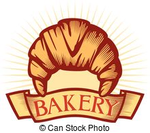 Bakery sign clipart picture transparent Bakery symbol Illustrations and Stock Art. 54,513 Bakery symbol ... picture transparent