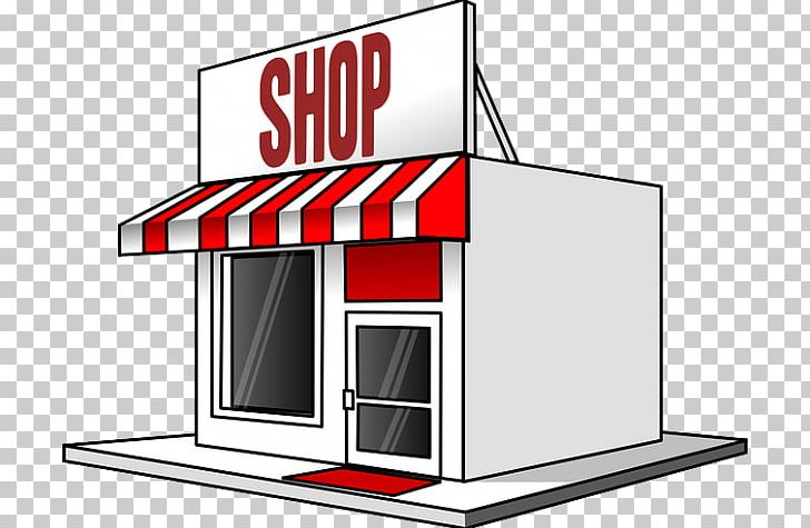 Bakery storefront clipart clip art free library Shopping Storefront Free Content PNG, Clipart, Bakery, Bakery ... clip art free library