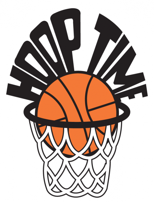 Baketball clipart vector free Flaming Basketball Clipart | Free download best Flaming Basketball ... vector free