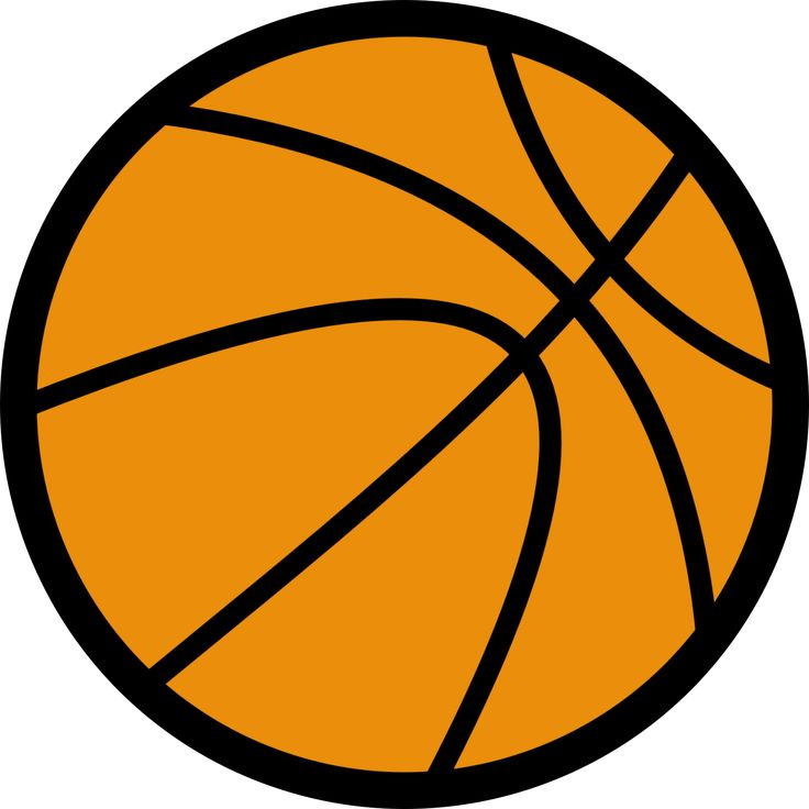 Basket ball clipart picture free stock Basketball Clip Art | Free Download Clip Art | Free Clip Art | on ... picture free stock