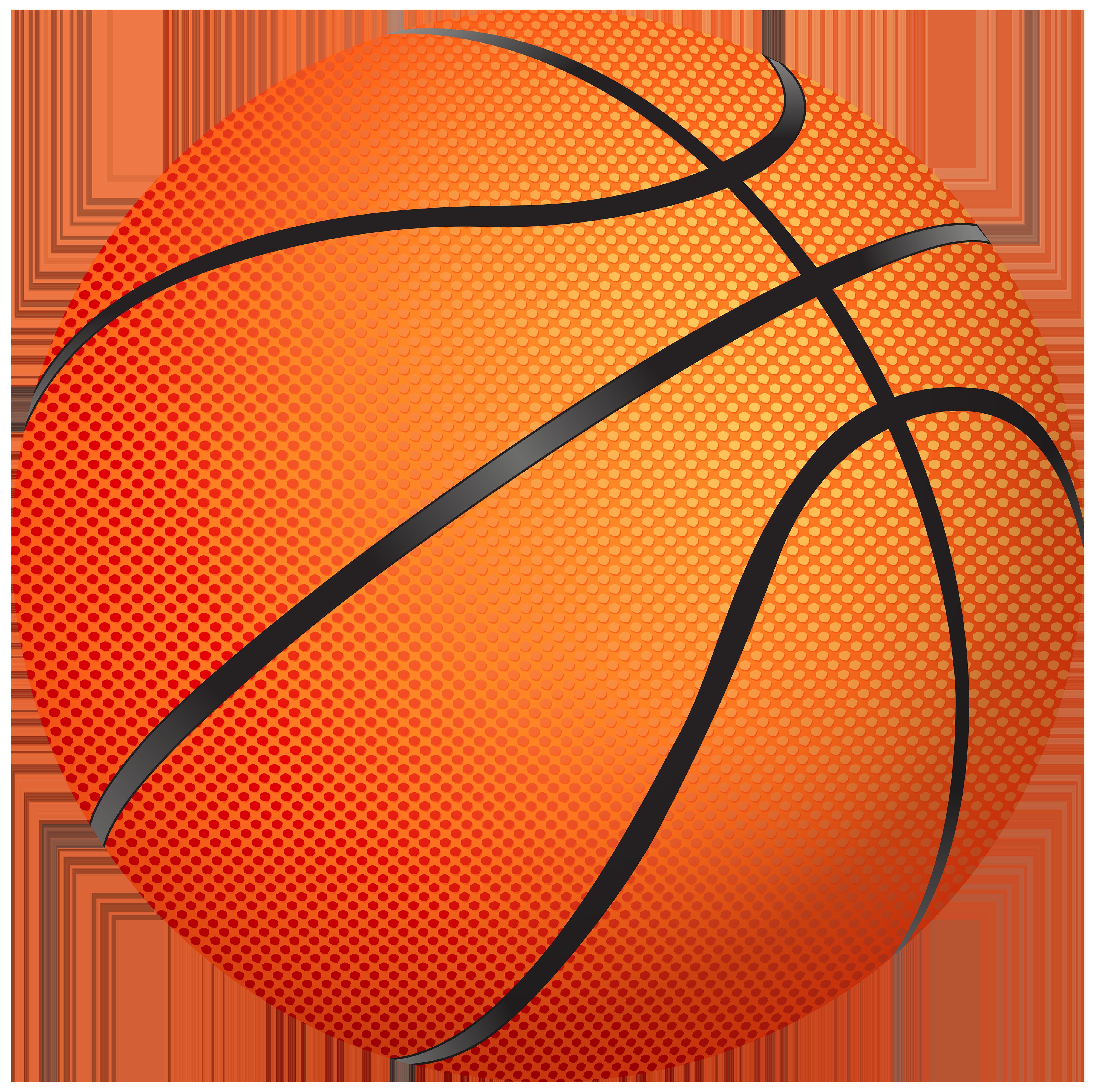 Bsaketball clipart banner royalty free Basketball PNG Clipart - Best WEB Clipart banner royalty free