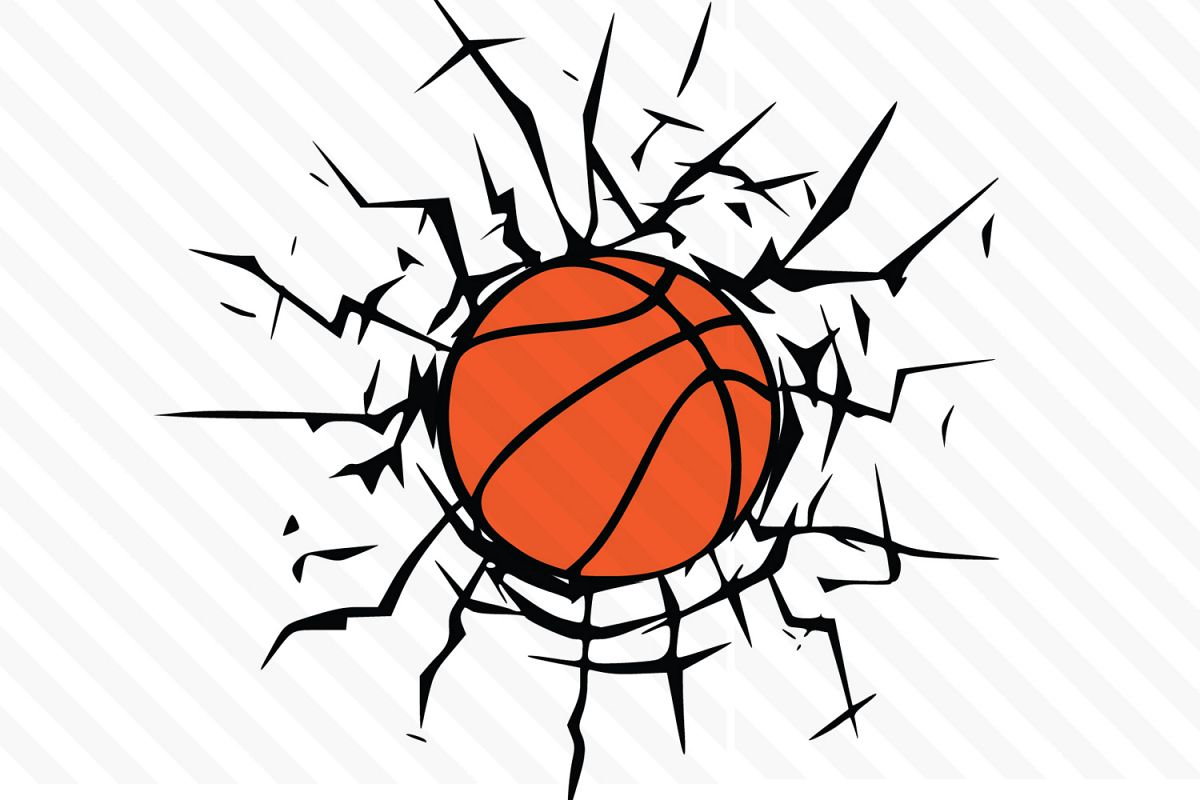 Basektball clipart png free stock basketball svg, basketball clipart, basketball vector, SVG png free stock