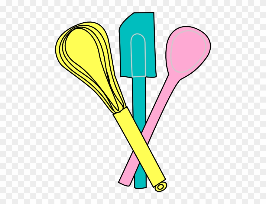 Baking items clipart picture stock Baking Utensils Clip Art At Clipartimage - Baking Tools Clip Art ... picture stock