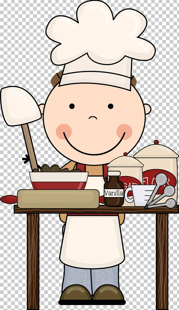 Child chef clipart clip art royalty free download Cooking Child Baking PNG, Clipart, Art, Artwork, Baking, Boy, Chef ... clip art royalty free download