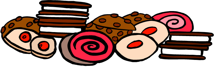 Cooking Competition Clipart - Clip Art Library transparent download