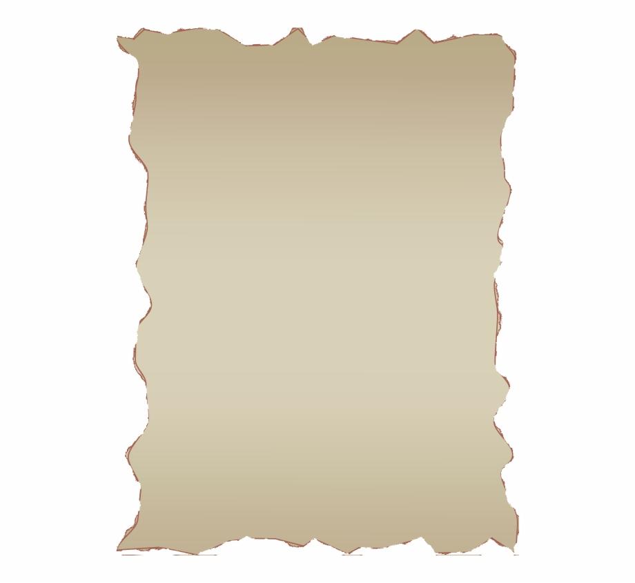 Baking parchment paper outline clipart vector free download Parchment Clipart Free For Download - Khaki Free PNG Images ... vector free download