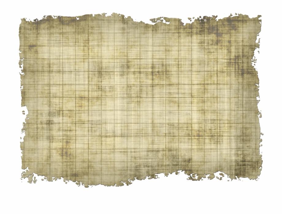 Baking parchment paper outline clipart jpg black and white download Parchment Paper Texture - Papel Textura Png Free PNG Images ... jpg black and white download