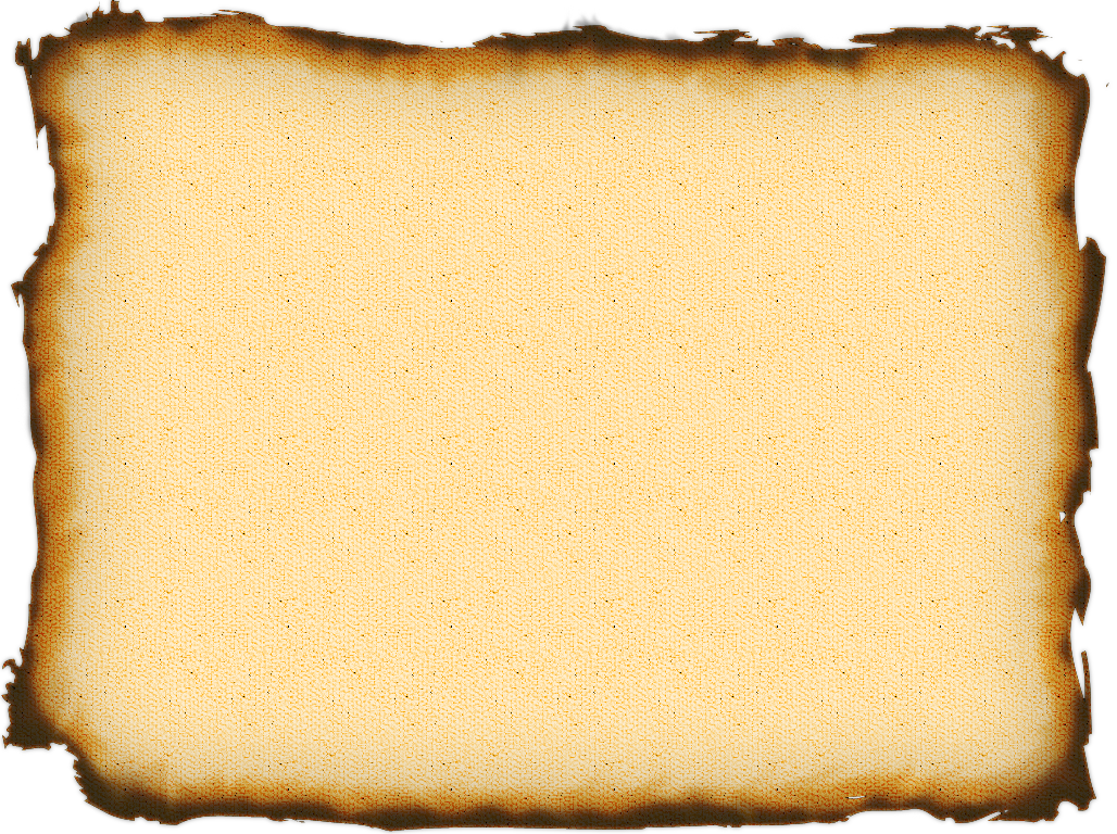 Baking parchment paper outline clipart picture free stock Collection of Parchment clipart | Free download best Parchment ... picture free stock