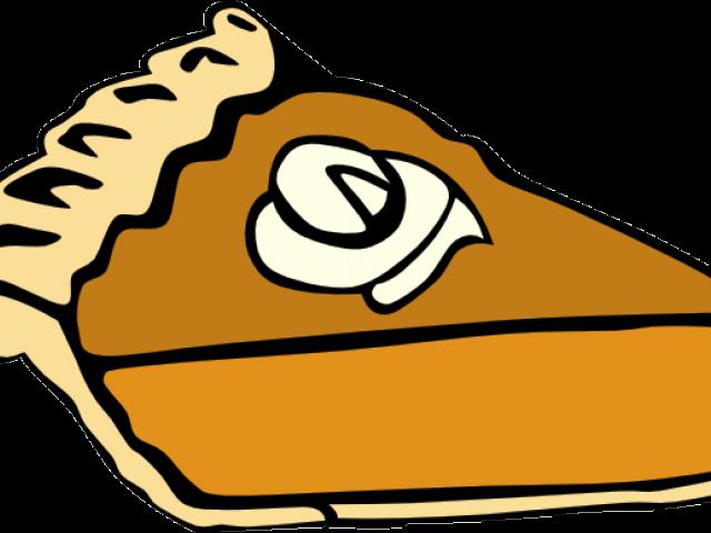 Baking pumpkin pie clipart clip art download Pie Bake Cliparts Free Download Clip Art - carwad.net clip art download