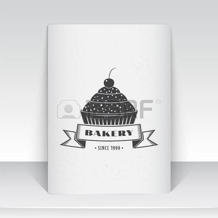 Clipartfox sweet cupcakes. Baking sheet food clipart