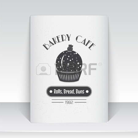 Baking sheet food clipart svg download 119 Baking Sheet Stock Illustrations, Cliparts And Royalty Free ... svg download