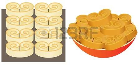 Baking sheet food clipart banner stock 119 Baking Sheet Stock Illustrations, Cliparts And Royalty Free ... banner stock