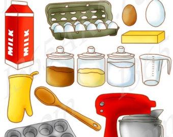 Pan clipartfox off sale. Baking sheet food clipart