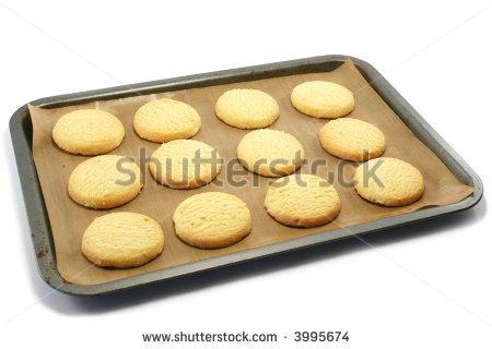 Baking sheet food clipart clip art free stock Cookies On Baking Sheet Clip Art – Clipart Free Download clip art free stock