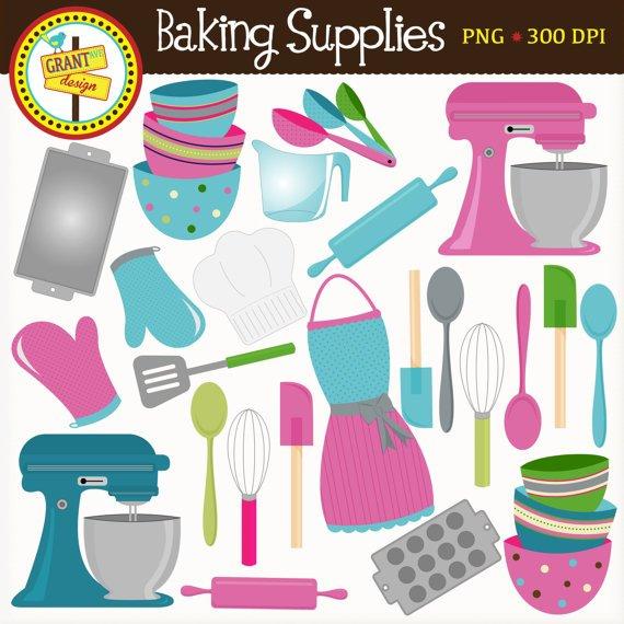 Baking tools and equipment clipart clip art royalty free download Baking tools and equipment clipart 6 » Clipart Portal clip art royalty free download