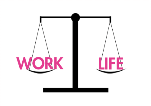 Balance life clipart svg transparent download Work life balance clipart 1 » Clipart Portal svg transparent download