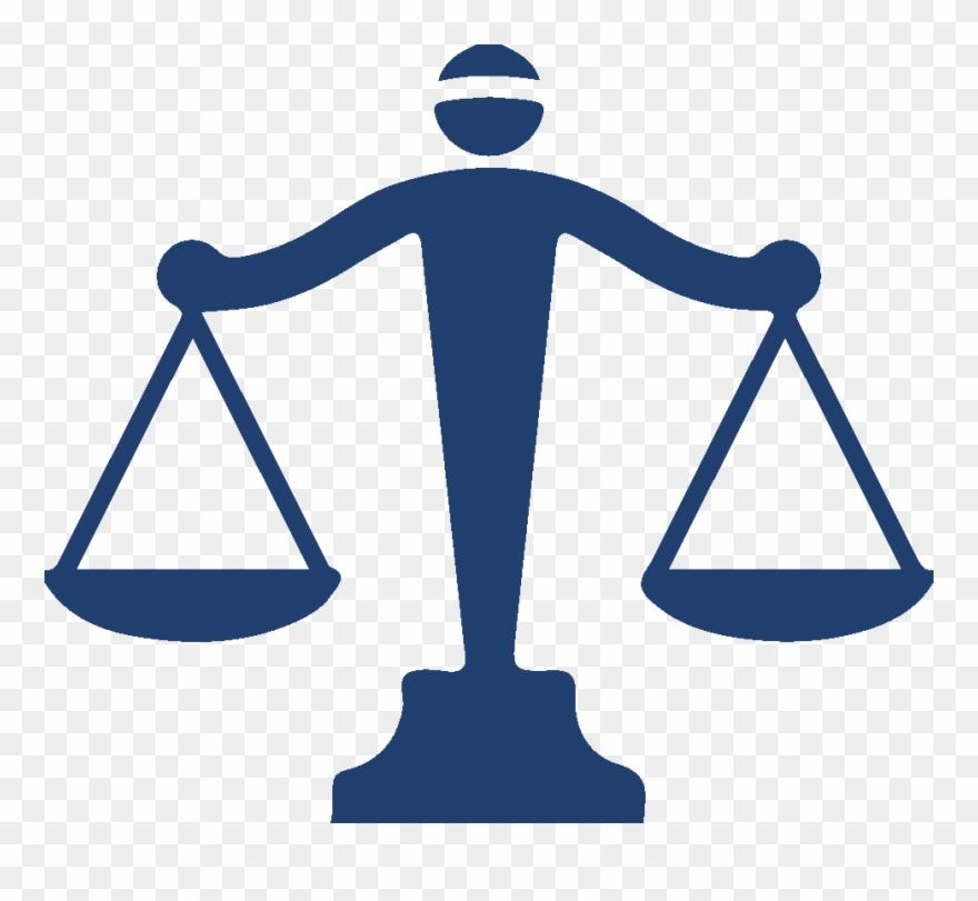 Balanza clipart vector library download Construction Law Committee Meeting - Balanza De La Justicia Clipart ... vector library download