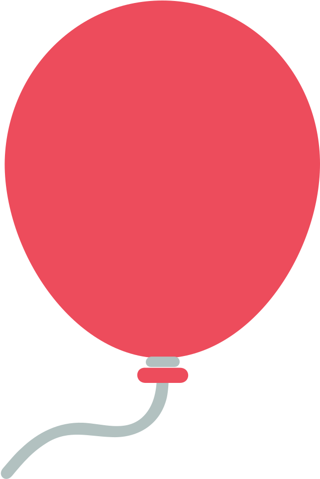 Balao clipart graphic free stock Balloon Emoji Png - Emoji De Balão Clipart - Full Size Clipart ... graphic free stock