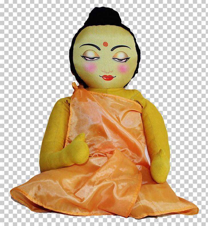 Balaram clipart clip art black and white Krishna Balarama God Subhadra Deity PNG, Clipart, Angel, Balaram ... clip art black and white