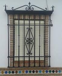 Balaustradas coloniales antiguas de hierro forjado clipart jpg free download Resultado de imagen para rejas de ventanas en hierro forjado ... jpg free download