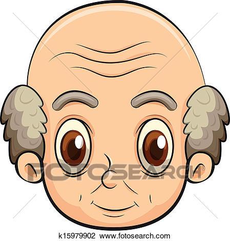 Bald clipart clip art library download Bald clipart 3 » Clipart Station clip art library download