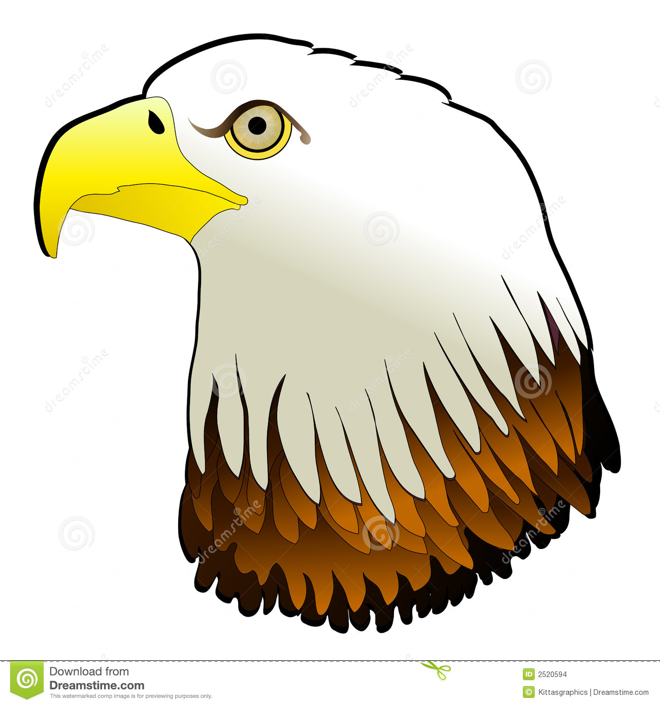 Bald eagle clipart images picture free download Baby Eagle Clipart | Free download best Baby Eagle Clipart on ... picture free download