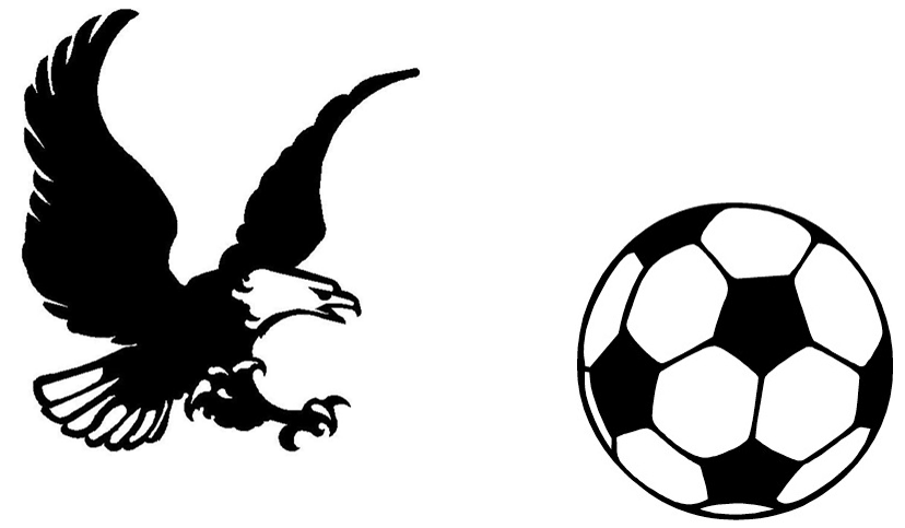 Bald eagle clipart logo png picture library library Eagle Logo - ClipArt Best picture library library