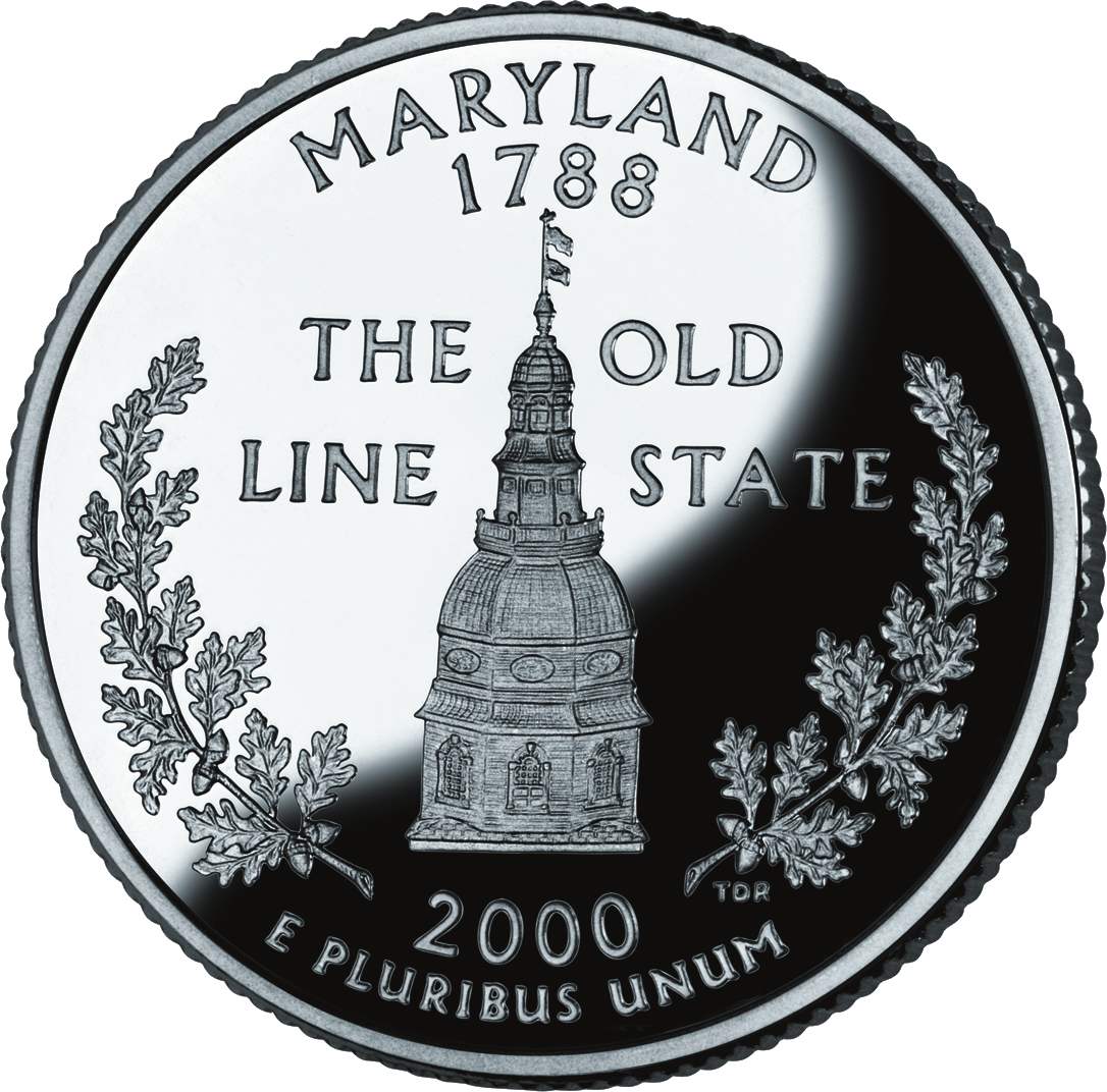 Bald man money raining cash dollars clipart clip art transparent stock Maryland | Familypedia | FANDOM powered by Wikia clip art transparent stock
