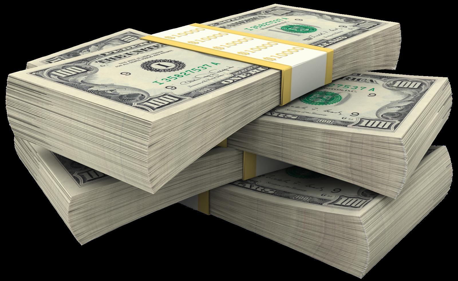 Bald man money raining cash dollars clipart transparent stock Counselor Clip Art Free | Clipart Panda - Free Clipart Images transparent stock