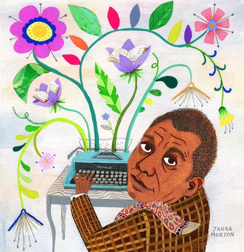 Baldwin clipart graphic freeuse stock James Baldwin Clipart graphic freeuse stock