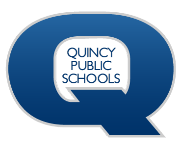 Baldwin school quincy il clipart