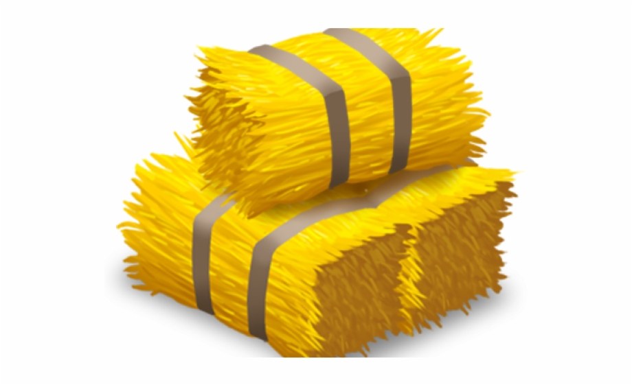 Clipart hay bale banner free Bales Of Hay Clipart - Hay Bale Transparent Png - hay png, Free PNG ... banner free