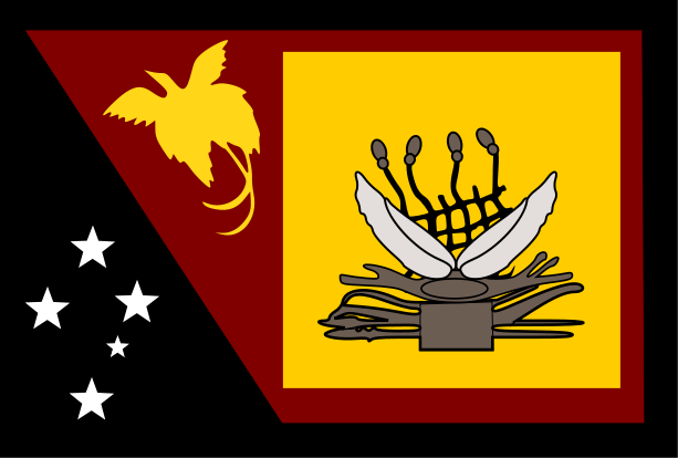 Balimo western province clipart image transparent File:Flag of Western Province PNG.svg - Wikimedia Commons image transparent