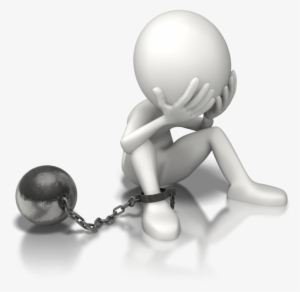 Ball and chain couple clipart png library library Ball And Chain PNG, Free HD Ball And Chain Transparent Image - PNGkit png library library