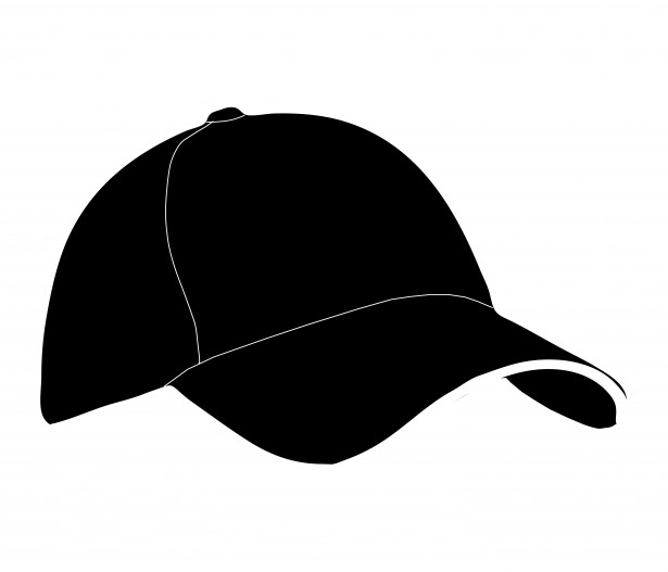 Free baseball cap clipart vector library stock Free Pictures Of Baseball Caps, Download Free Clip Art, Free Clip ... vector library stock
