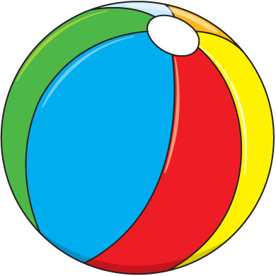 Balls images clipart banner Free Ball Cliparts, Download Free Clip Art, Free Clip Art on Clipart ... banner
