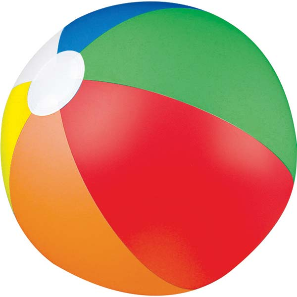 Ball clipart free svg download Free beach ball clipart free clip art images 2 image 1 clipartix 3 ... svg download