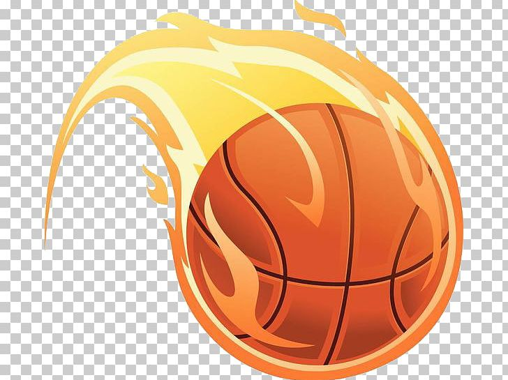 Ball fire clipart clip art transparent library Basketball Fire Illustration PNG, Clipart, Ball, Basketball Player ... clip art transparent library