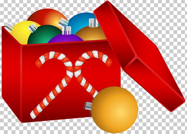 Christmas Ornament Ball Box PNG, Clipart, Ball, Box, Cardboard Box ... banner black and white