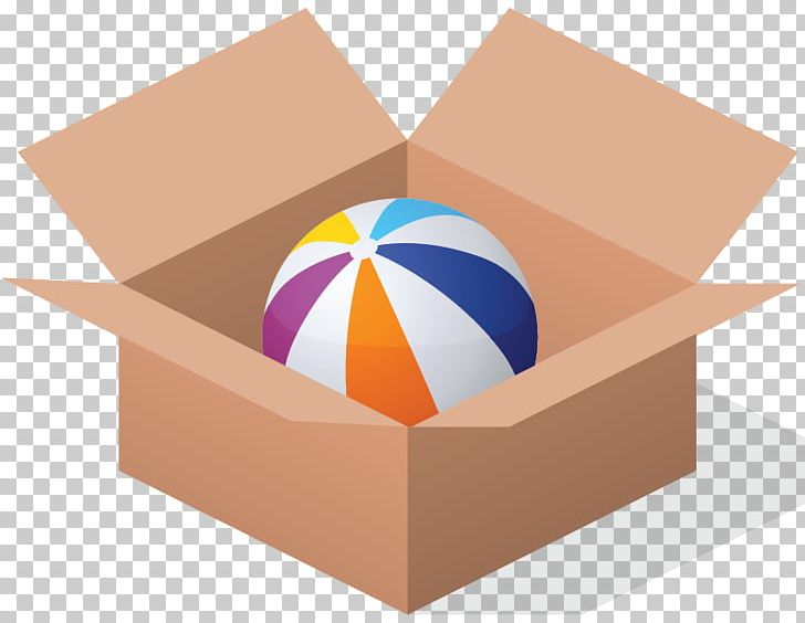 Ball in box clipart banner royalty free library Computer Ball Game Box PNG, Clipart, Ball, Box, Box Writter, Carton ... banner royalty free library