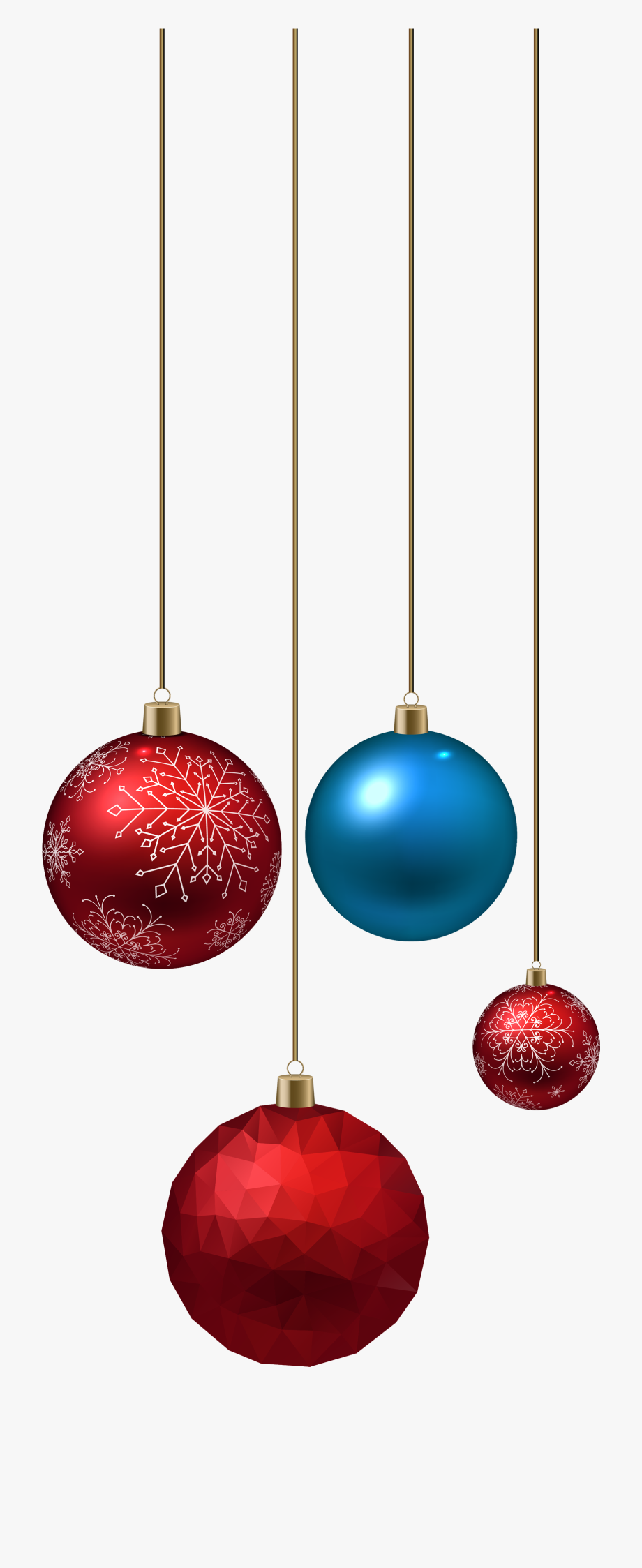 Ball ornament picture frame clipart black and white Boarder Red Christmas Ornaments Png - Png Format Christmas Ball Png ... black and white