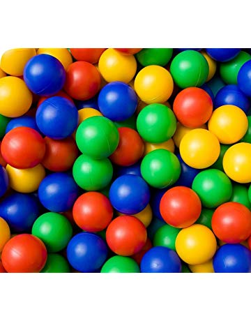 Ball pit clipart black and white svg royalty free Amazon.co.uk: Ball Pits & Accessories: Toys & Games svg royalty free