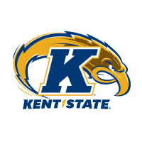 Ball state university clipart clip art royalty free stock Kent State University Athletics - Official Athletics Website clip art royalty free stock