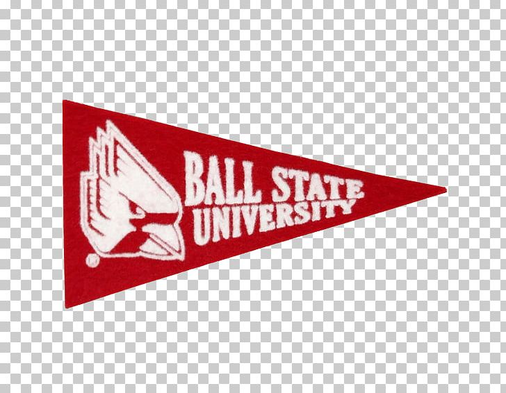 Ball state university clipart freeuse stock Ball State Cardinals Men\'s Basketball Public University State ... freeuse stock